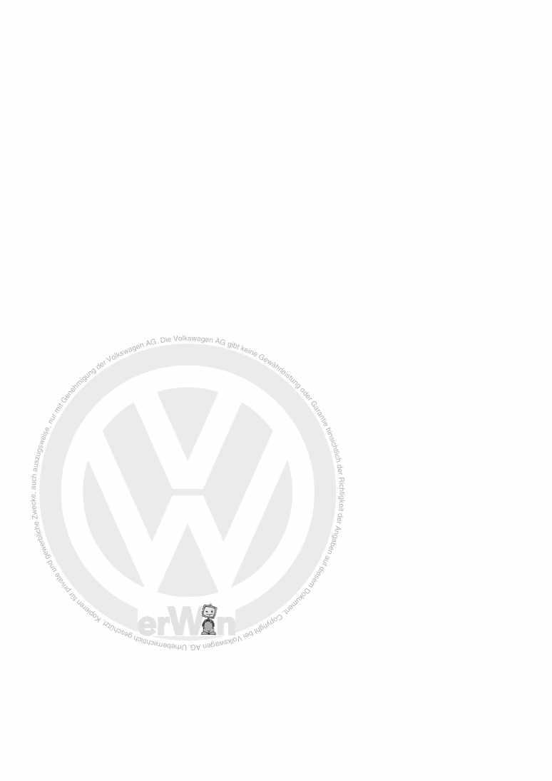 Beispielseite für Reparaturanleitung 4-Gang-Schaltgetriebe 091/1