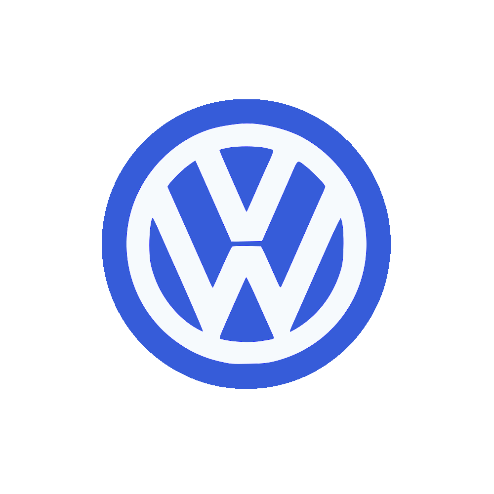 Mit Clonck passende Fahrzeugteile finden für Volkswagen