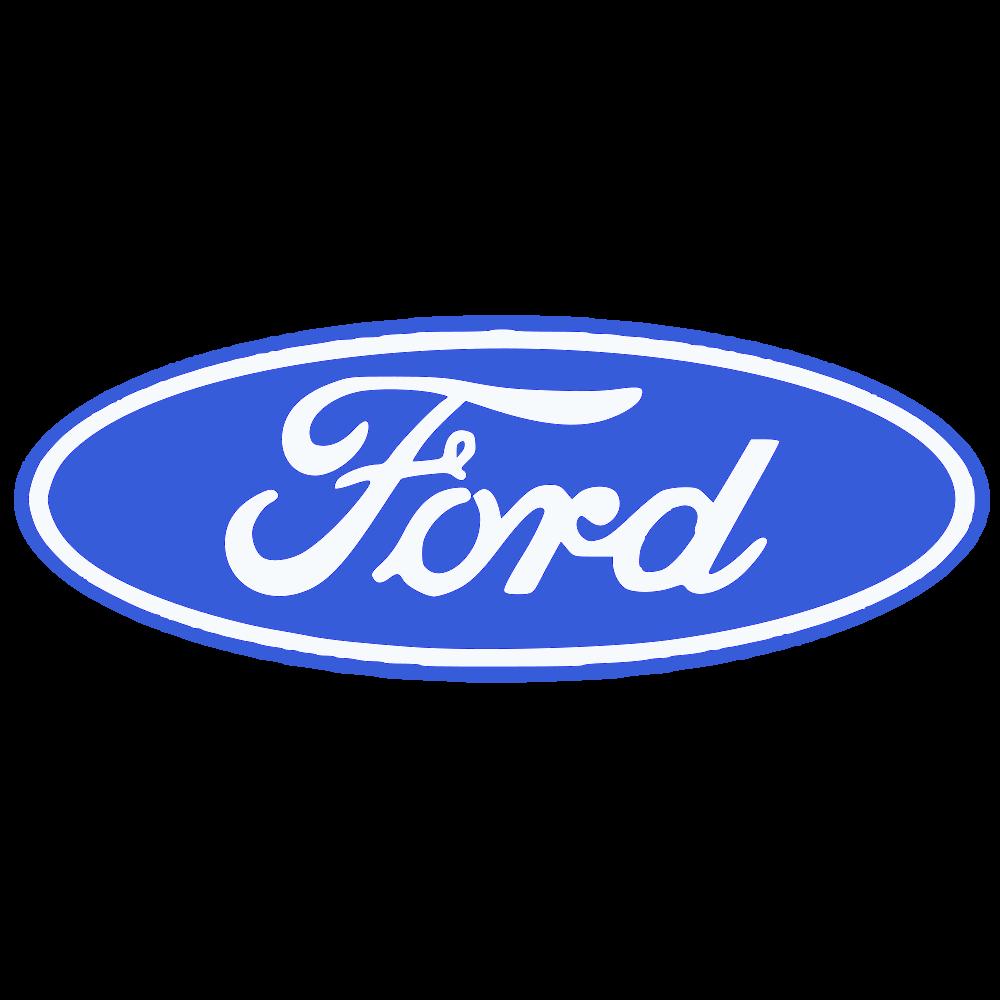 Mit Clonck passende Farhzeugteile finden für Ford