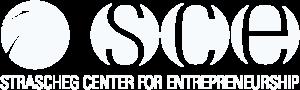 Darstellung des SCE-Logo