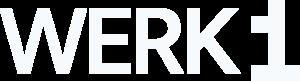 Darstellung des WERK1-Logo