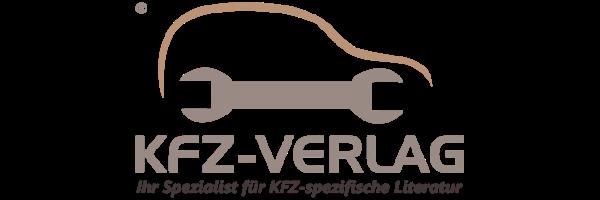 KFZ-VERLAG GmbH