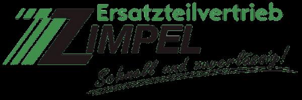 Zimpel und Franke GmbH